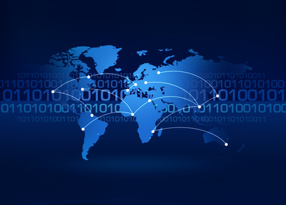 connection mondial